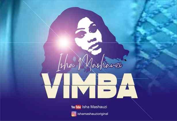 Download Video by Isha Mashauzi – Vimba