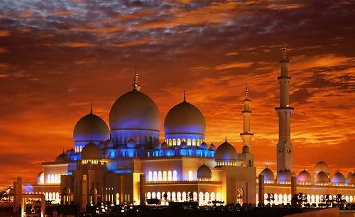 Download Audio by Arafa Abdillah – Jina Langu Ramadhan