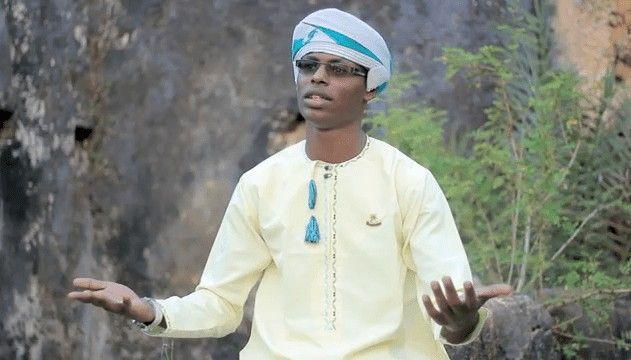 Download Video by Ibrahim El Subhy – Ijumaa Siku Bora