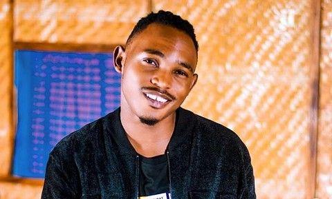 Download Audio by Kayumba ft Isha Mashauzi – Nimezidiwa