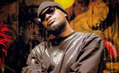 Download Audio | Adam Mchomvu – Wanene TV Studio Presents