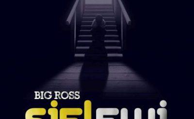 Download Audio   Big Ross ft Sultan King – Sielewi