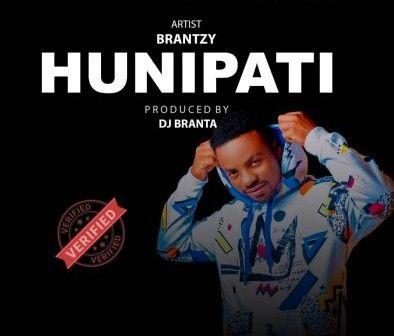 Download Audio | BrAnnyTz – Hunipati