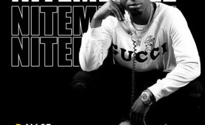 Download Audio | D Nase – Nitembezee
