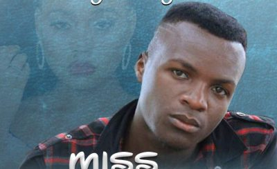Download Audio   Drey Boy – Miss Tanzania