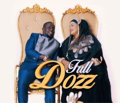 Download Audio by Mzee Yusuph & Leyla Rashid – Full Doz