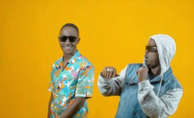 Download Video | Manengo ft Belle9 & Mr Blue – Hayana Jipya