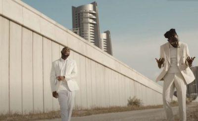 Download Video | May D ft Davido – Lowo Lowo