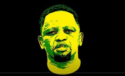 Download Audio | MwanaFa ft Juma Nature & Albert Mangwea – CCM Salaam
