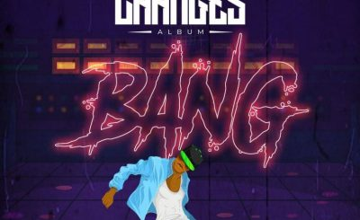 Download Audio | Rj the Dj ft Khaligraph Jones, Chin Bees, Rayvanny – Bang