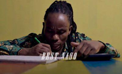 Download Video | Bast Naso – Magufuli ni Kama Nyerere
