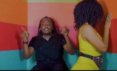 Download Video | Chibwa – Na Wewe