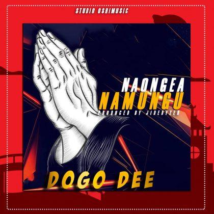Download Audio | Dogo Dee – Naongea na Mungu