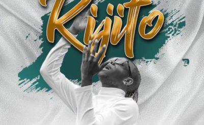 Download Audio | Guardian Angel – Kijito