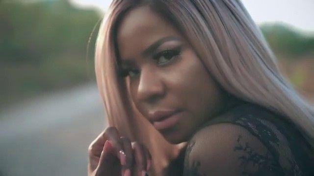 Download Video | Lady Jaydee – One Time