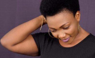 Download Audio | Martha Mwaipaja – Wangejua