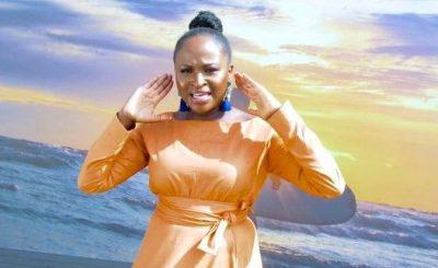 Download Video | Mercy Masika – Nivute