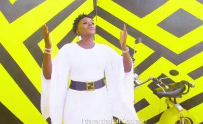 Download Video | Miriam Jackson – Mtumaini Mungu