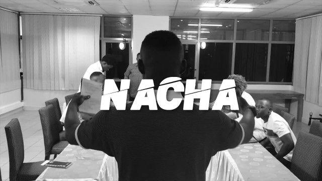 Download Video   Nacha – Nasimama