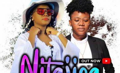 Download Audio | Ngunash – Nitajioa