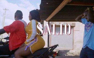 Download Video | Noru Belle – Salio