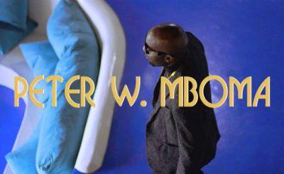 Download Video | Peter Mboma – Bila Wewe