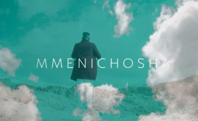 Download Video | Rasco – Mmenichosha