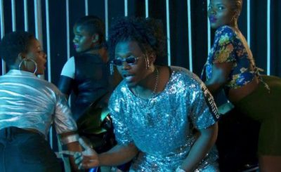 Download Video | Rayvanny x Baba Levo – Ngongingo