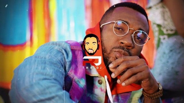 Download Video   Rj The Dj ft Sho Madjozi & Marioo – Too Much