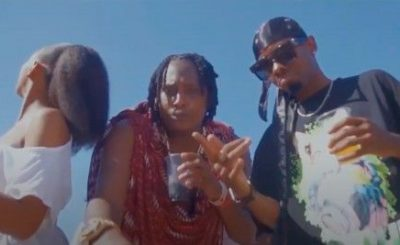 Download Video | Saiboi ft Young Dee – Shangwe
