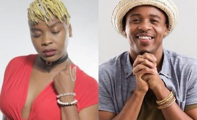 Download Audio | Alikiba ft Queen Darleen – Wajua