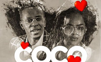 Download Audio | Willy Paul ft Avril – Coco