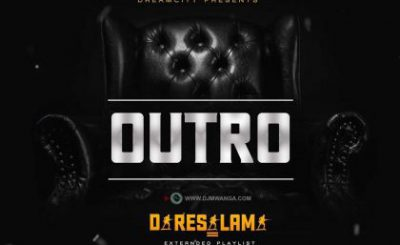 Download Audio | Young Dee – Outro