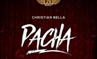Download Audio | Christian Bella – Pacha