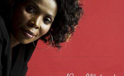 Download Audio | Rose Mhando – Nikumbuke