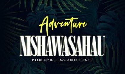 Download Audio | Adventure – Nishawasahau