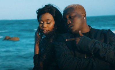 Download Video | Dully Sykes ft Maua Sama – Naazaje