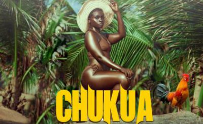 Download Audio | Enock Bella – Chukua