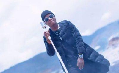 Download Video | Enock Bella – Chukua