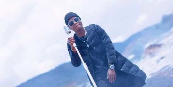 Download Video   Enock Bella – Chukua