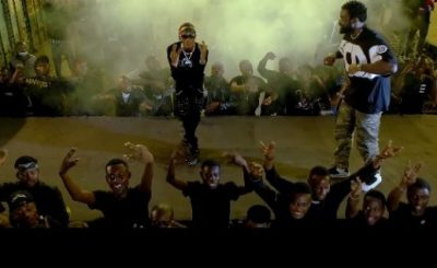 Download Video   Innos'B ft Damso – Best