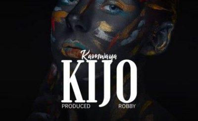 Download Audio   Kamwaya – Kijo