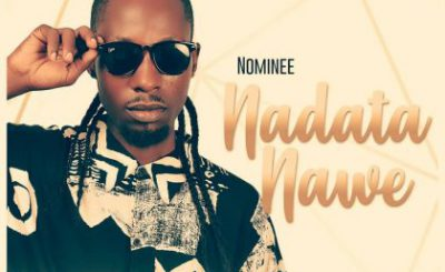 Download Audio   Nomine – Nadata Nawe