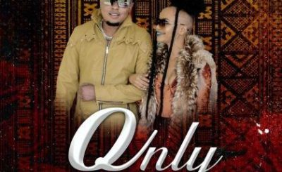 Download Audio | Christian Bella ft Rosa Ree – Only you