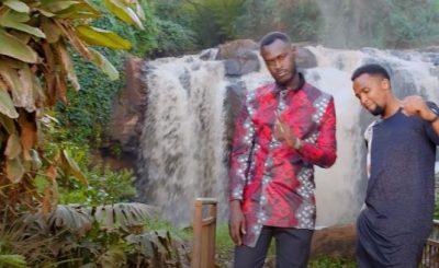 Download Video   Pascal Tokodi ft King Kaka – You