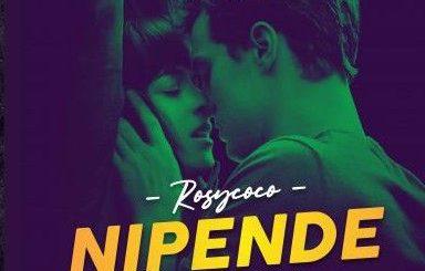 Download Audio   Rosecoco – Nipende