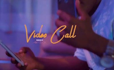 Download Audio | Rotten Blood ft Moni Centrozone – Video Call