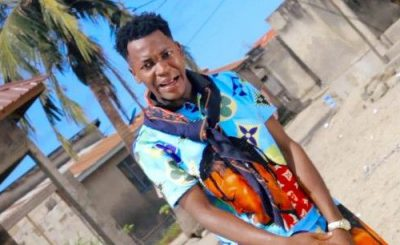 Download Video | Seneta – Mtoto Shombo