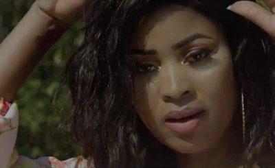 Download Video   Sweety Vida – Yatakushinda