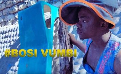 Download Video   Ability – Bosi Vumbi